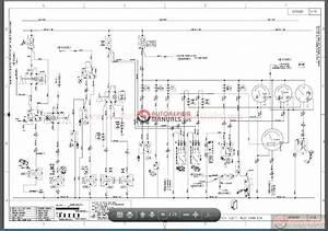 Case 1835c Wiring Diagram Diagrams