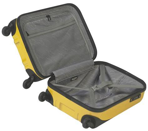 mia toro fibre  carbonio elite  piece luggage set hardside luggage
