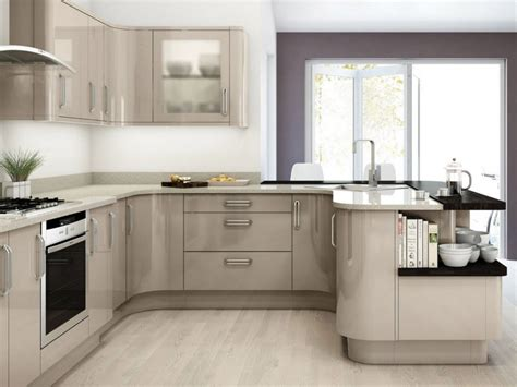 kitchen cabinet painting chicago gorgeous look of milk paint kitchen cabinets 5639