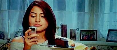 Movies Really Want Rediff Anushka Sharma Leela