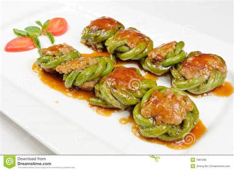 calorie cuisine chinoise nourriture chinoise photos libres de droits image 7881298