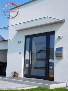 Vordächer Aus Glas : vord cher glasvordach k ln ~ Frokenaadalensverden.com Haus und Dekorationen