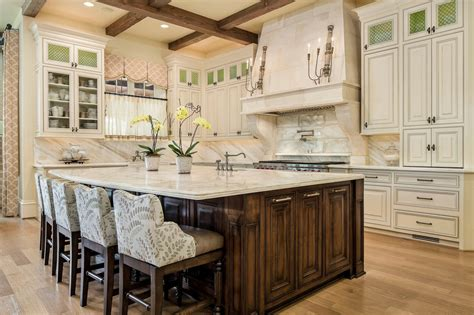 Inch Bar Stools With Back Traditional Style For Kitchen