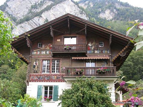 swiss chalet decor storybook swiss chalet swiss chalet switzerland and cabin