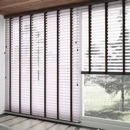 gordijnen en jaloezieen raambekleding openslaande deuren raamdecoratie