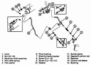 87 Chevy Tbi Wiring Diagram  87  Free Engine Image For User Manual Download