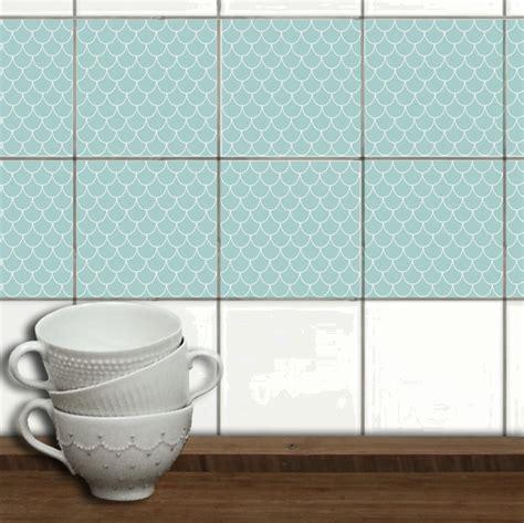 Küchenfliesen Folie by Klebefolie F 252 R Fliesen So K 246 Nnen Sie Alte Fliesen
