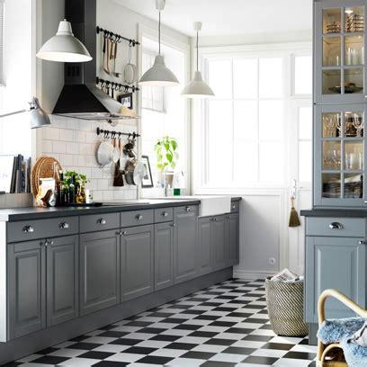 country kitchen colour schemes kitchen colour schemes colour schemes 6025