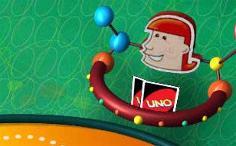 foto de UNO 3 en ligne Jouez gratuitement à UNO 3 en ligne sur