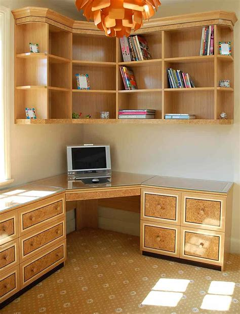 home study desks furniture home study furniture home libraries furniture