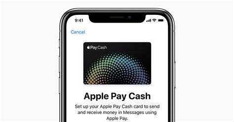 You can either buy from one of many offers listed by vendors for selling their btc using apple pay or create your own offer to sell your bitcoin in apple pay balance. Apple Pay Cash in nuovi video su YouTube - iPhone Italia