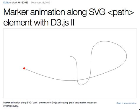 Morph svg paths with differing numbers of points. Taxi Techblog 2: Leaflet, D3, and other Frontend Fun ...