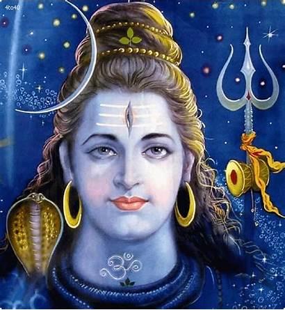 Shiva Lord God Mahashivratri Ever Gifs Items