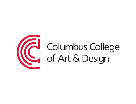 columbus college of and design the ultimate guide to graphic interior design logo ideas