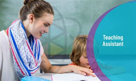 ks1 teaching qualifications ks1 and ks2 teaching assistant one education