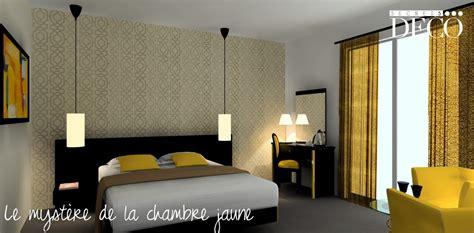 chambres d h es fr décoration et aménagement d 39 hôtels et de chambres d hôtes
