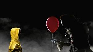 It 2017 5K Wallpapers | HD Wallpapers | ID #21102