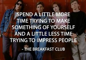 Best Breakfast Club Quotes. QuotesGram