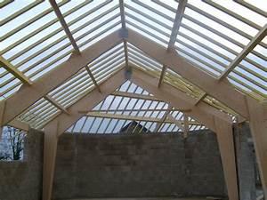 facon bois charpente With site de plan de maison 16 accueil le cormier charpente menuiserie agencement