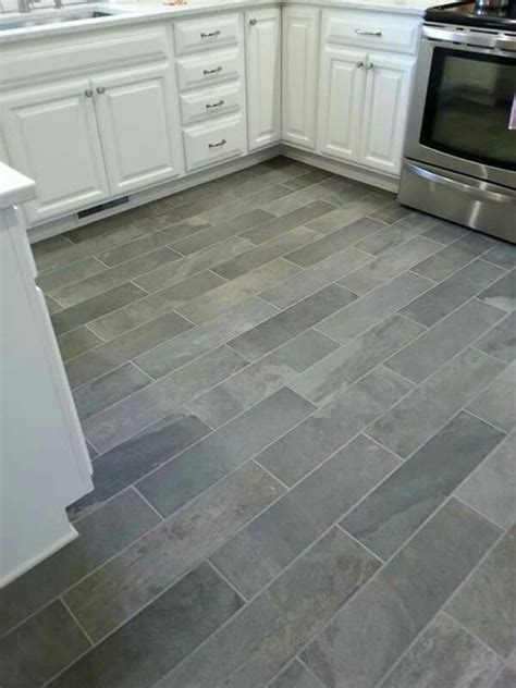 cost of kitchen flooring 20 kitchen flooring ideas pros cons and cost of each 5892