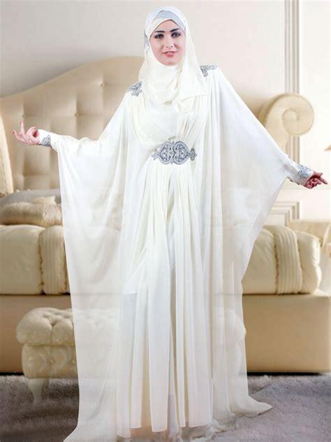maxi muslim dress    latest fashion trends
