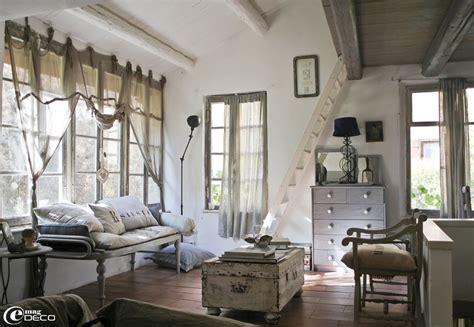 deco chambre romantique beige scandinavian style in inspiring interiors