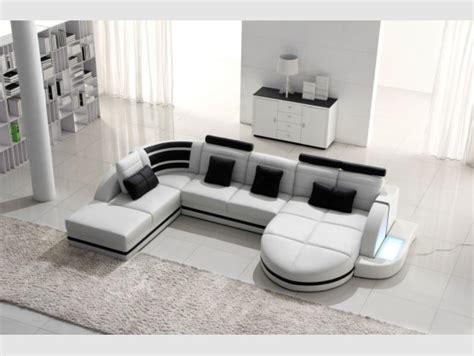 canaper d angle royal sofa idée de canapé et meuble maison