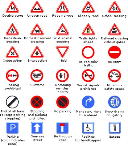 Common European Road Signs. Restlessness Signs. Possessiveness Signs Of Stroke. Dec 27 Signs Of Stroke. Country Kitchen Signs. Meme Signs. Morgan Signs Of Stroke. Function Signs. Wizarding World Signs