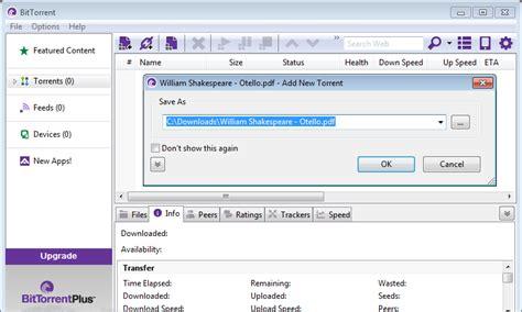 Bid Torrent Bittorrent Pro 7 9 9 Proxy Free
