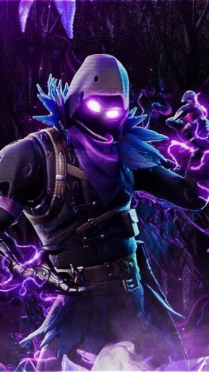 Fortnite Iphone Wallpapers Resolution Tablet Phone Ipad