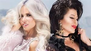 Gloria Trevi y Alejandra Guzmn lanzan 'Ms Buena ...