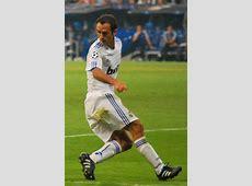 Ricardo Carvalho Wikipedia, la enciclopedia libre
