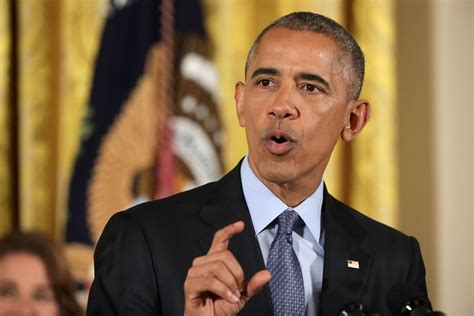 obamas plan  extend overtime pay  blocked  federal
