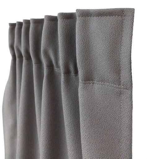 sound absorbing curtains sound absorbing curtains diy curtain menzilperde net