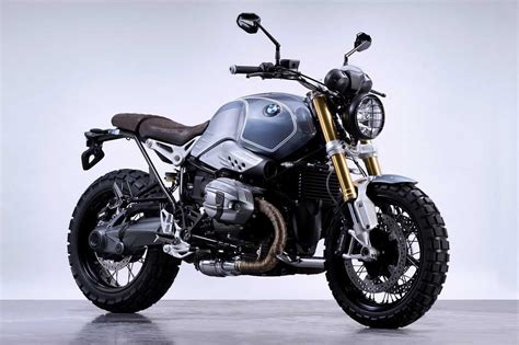 Review Bmw R Nine T Scrambler by Bmw R Nine T Scrambler Reviews Prices Ratings With