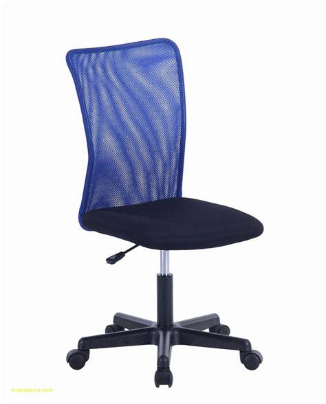 chaise de bureau confort résultat supérieur chaise bureau confort dos beau lam