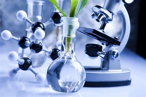 Accelerators targeting biotech companies | VatorNews