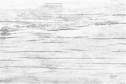 Wood Texture Background Table Rustic Abstract Surface