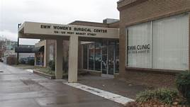 EMW Women's Surical Center