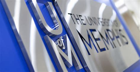 office  admissions admissions university  memphis