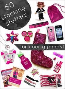 gymnastics gifts for gymnasts