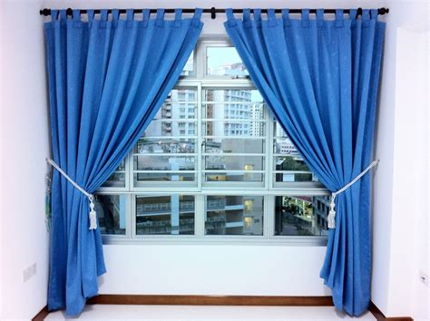 Light Blue Living Room Curtains  Nice Blue Living Room. Living Room Designs For Indian Flats. Pomona College Dorm Rooms. Living Room Interior Design Pdf. Interior Design For Small Living Room And Kitchen. Grey Sitting Room Ideas. Rustic Dining Room Table Sets. Powder Room Decorating Trends. Free Interior Design Ideas For Living Rooms