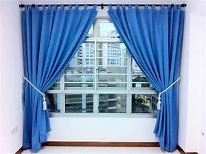 light blue living room curtains nice blue living room With light blue curtains for living room