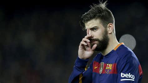 Barcelona 5 x 0 Espanyol - Gols & Melhores Momentos - MESSI MOSTROU DETONOU ! La Liga 2017 - YouTube