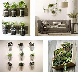 deco jardin appartement With idee deco terrasse appartement