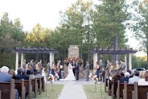 alabama wedding venues douglas manor wedding ceremony reception venue alabama birmingham huntsville tuscaloosa