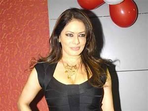 Poonam Jhawer - Wikipedia