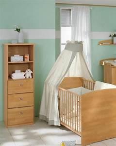 Wohnraum Farbgestaltung Ideen : wandfarbe mintgr n verleiht ihrem wohnraum einen magischen flair ~ Sanjose-hotels-ca.com Haus und Dekorationen