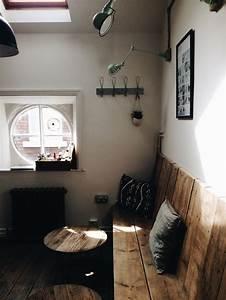 Kleine Wohnung Optimal Nutzen : kleine r ume einrichten 7 beispiele zur flexiblen ~ Lizthompson.info Haus und Dekorationen