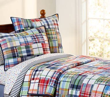 20 best pottery barn madras theme images pinterest child room baby rooms and nurseries